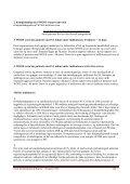 13. Revisionspåtegning af Dansk Skulderalloplastik Register - Page 7