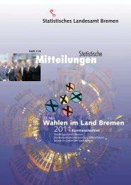 Ergebnis Kommunalwahl 2011-Fokus Blumenthal.pdf (1.1 MB