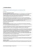 Dansk Skulderalloplastik Register Årsrapport 2012 - Page 7