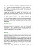 Protokoll der Bürgerversammlung und Beschluss (pdf, 33.7 KB) - Seite 2