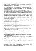 Protokoll der Bürgerversammlung und Beschluss (pdf, 33.7 KB) - Seite 3