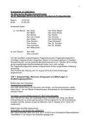 Protokoll Nr_ 37 _2007-2011_.pdf (101 kB - Ortsamt ...