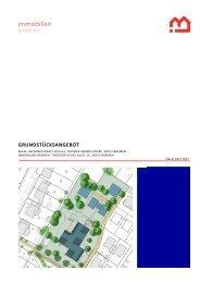 pdf, 5.4 MB - Ortsamt Schwachhausen/Vahr - Bremen