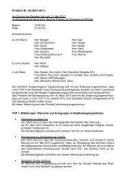 Protokoll_Nr_29__2007-2011_.pdf - Ortsamt Schwachhausen/Vahr ...