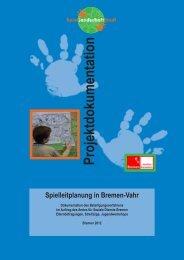 DokuSpielleitplanungVahr2012_V1.pdf (9.7 MB) - Ortsamt ...