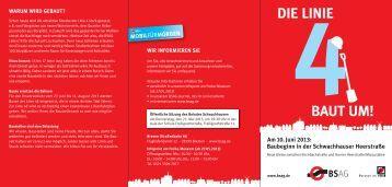 pdf, 1.7 MB - Ortsamt Schwachhausen/Vahr - Bremen