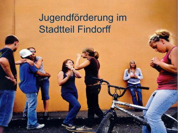 Anlage 1 Präsentation Fachtag Jugendbeteiligung 11.pdf (6.8 MB)