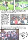 Minis auch 2009 on tour - Ortsausschuss Bonn-Dransdorf - Seite 2