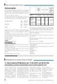 Aktuelle Ausgabe als PDF - Ortszeitungen.de - Page 2