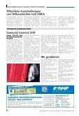 Aktuelle Ausgabe als PDF - Ortszeitungen.de - Page 4