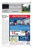 Aktuelle Ausgabe als PDF - Ortszeitungen.de - Page 5