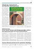 Aktuelle Ausgabe als PDF - Ortszeitungen.de - Page 3