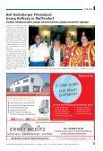 Aktuelle Ausgabe als PDF - Page 7