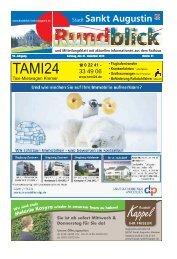 Aktuelle Ausgabe als PDF - Rautenberg Media & Print Verlag KG