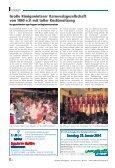 Aktuelle Ausgabe als PDF - Page 4
