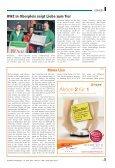 Aktuelle Ausgabe als PDF - Page 5