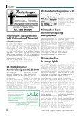 Aktuelle Ausgabe als PDF - Page 2