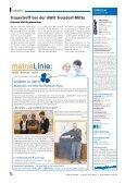 Aktuelle Ausgabe als PDF - Page 6