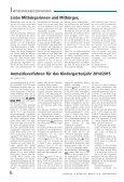 Aktuelle Ausgabe als PDF - Rautenberg Media & Print Verlag KG - Page 2