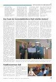 Aktuelle Ausgabe als PDF - Rautenberg Media & Print Verlag KG - Page 3
