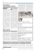 Aktuelle Ausgabe als PDF - Rautenberg Media & Print Verlag KG - Page 4