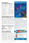 Aktuelle Ausgabe als PDF - Rautenberg Media & Print Verlag KG - Page 5