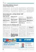 Aktuelle Ausgabe als PDF - Rautenberg Media & Print Verlag KG - Page 6