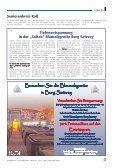 Aktuelle Ausgabe als PDF - Rautenberg Media & Print Verlag KG - Page 7