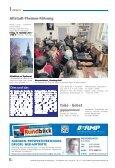 Aktuelle Ausgabe als PDF - Ortszeitungen.de - Page 6