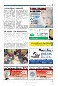 Aktuelle Ausgabe als PDF - Ortszeitungen.de - Page 7