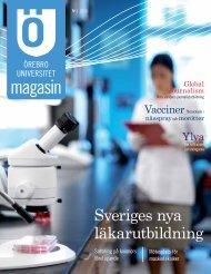 Öppna dokumentet - Örebro universitet