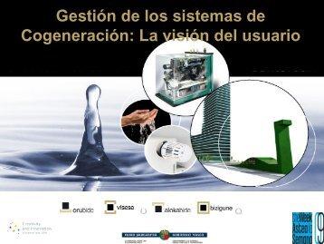 Diapositiva 1 - Irekia