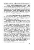 A Békés Megyei Múzeumok Közleményei 24-25. (Békéscsaba, 2003) - Page 3