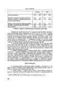 A Békés Megyei Múzeumok Közleményei 24-25. (Békéscsaba, 2003) - Page 4