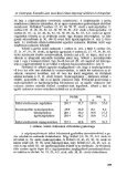A Békés Megyei Múzeumok Közleményei 24-25. (Békéscsaba, 2003) - Page 5