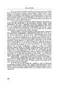 A Békés Megyei Múzeumok Közleményei 24-25. (Békéscsaba, 2003) - Page 6