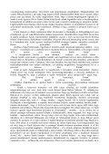 SZÁLLÁSI ÁRPÁD Szabó Zoltán-dokumentumok - Page 2
