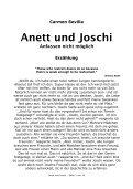 Anett und Joschi - Seite 2