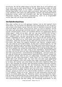 Anett und Joschi - Seite 5