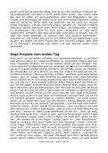 Anett und Joschi - Seite 6