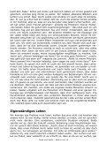 Anett und Joschi - Seite 7