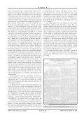 az Orvosi Hetilap Melléklete - Page 2