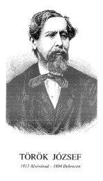 Szállási Árpád