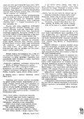 500 éve halt meg Janus Pannonius - Page 2