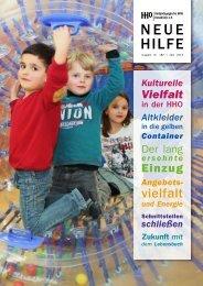 Jetzt als PDF downloaden (9,57 MB) - Heilpädagogischen Hilfe ...