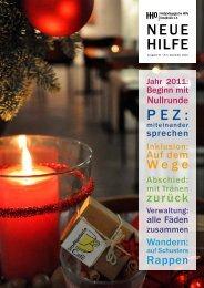 Jetzt als PDF downloaden (3,6 MB) - Heilpädagogischen Hilfe ...