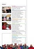 Jetzt als PDF downloaden (3,6 MB) - Heilpädagogischen Hilfe ... - Page 3