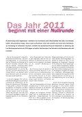 Jetzt als PDF downloaden (3,6 MB) - Heilpädagogischen Hilfe ... - Page 5