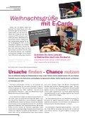 Jetzt als PDF downloaden (3,6 MB) - Heilpädagogischen Hilfe ... - Page 6