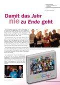 Jetzt als PDF downloaden (3,6 MB) - Heilpädagogischen Hilfe ... - Page 7